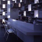 Inside Japan's Micro Homes