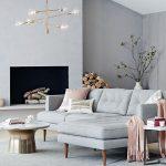 Ultimate Living Room Design