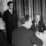 Turkey Marks 78th Anniversary of Mustafa Kemal Ataturk's Demise