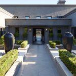 Gary Friedman's $10.5M Napa Home