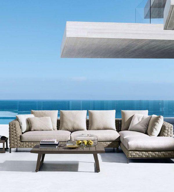 Deniz Home Inspiring Interior Design Solutions