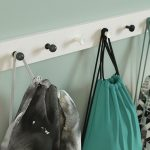 3 Ways to Organize Using Racks