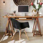Stylish Work Spots
