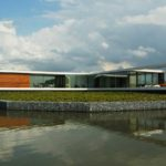 DuPont's Corian® Residence