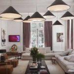Latest House Interiors