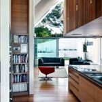 Inventive Nooks that Create Rooms within Rooms