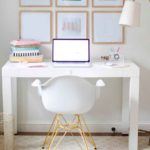 Fun Decorating Ideas For Your Desk