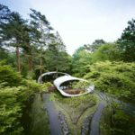Organic Architecture – 11 Best Buildings