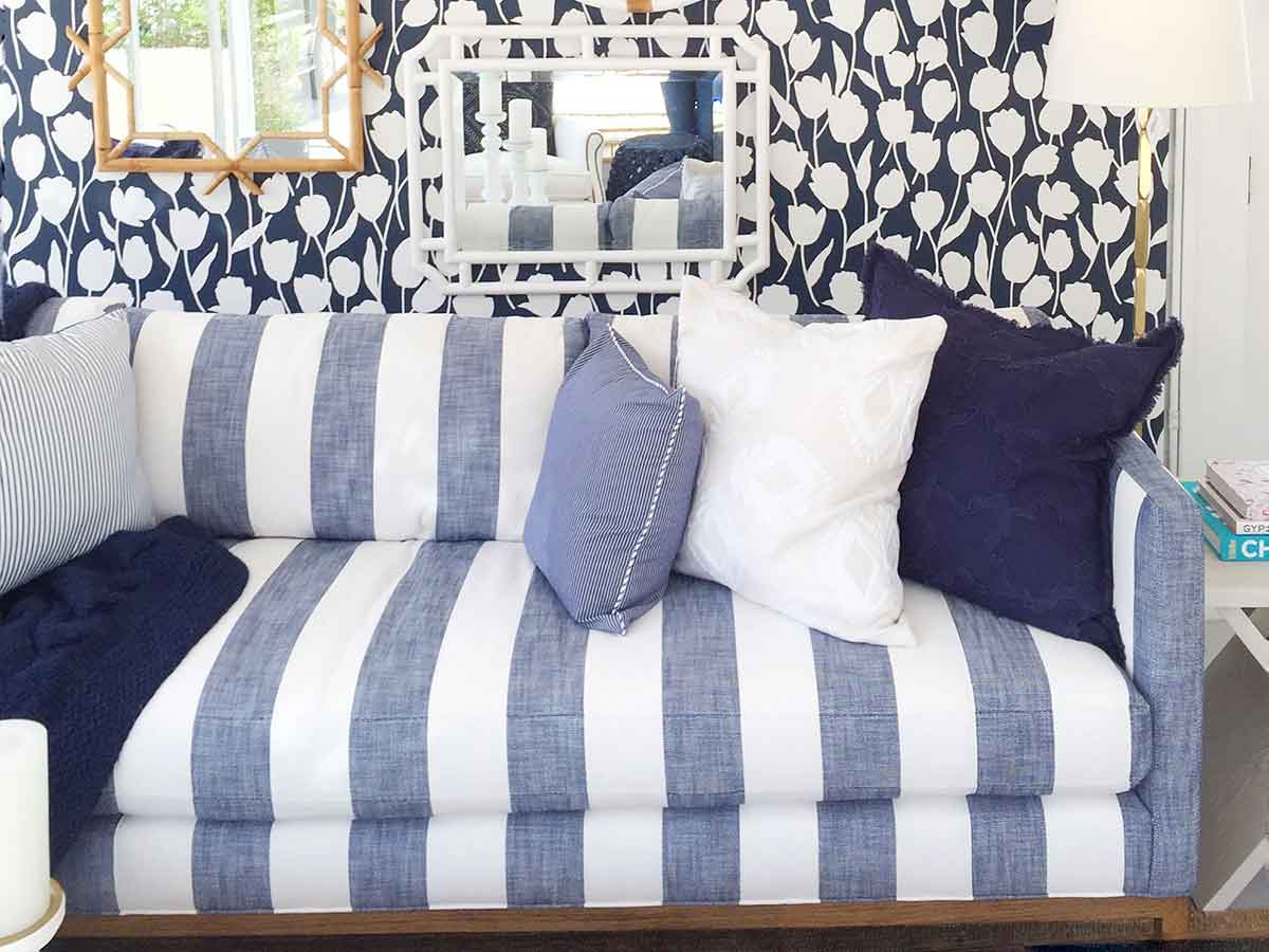 Everything You Need to Know About Coastal Decor