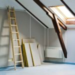 Reasons to Renovate Your Home