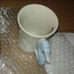 Quality Ceramics