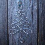 Original Christmas Ornaments and Decoration